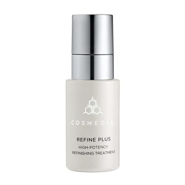 Cosmedix Refine Plus