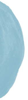 shape-blue-side-circle